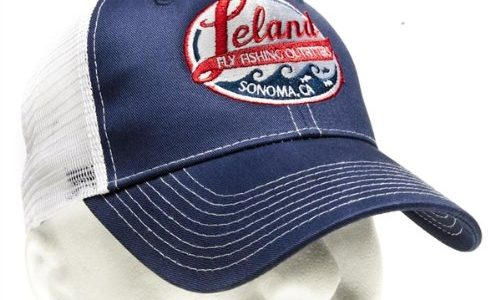 Best fly fishing hat fly fishing academy for Best fishing hat