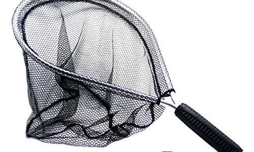 Best fly fishing nylon net fly fishing academy for Best fly fishing nets